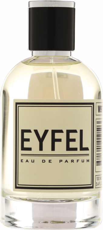 Eyfel Perfume W-190 - Парфюмированная вода