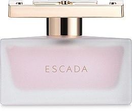 Духи, Парфюмерия, косметика Escada Especially Escada Delicate Notes - Туалетная вода (тестер с крышечкой)