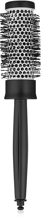 Брашинг для волос Ceramic-Ionic, 32 мм - Tico Professional