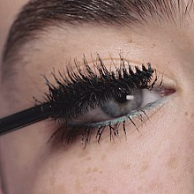 Тушь для ресниц - Maybelline New York Snapscara Mascara  — фото N11