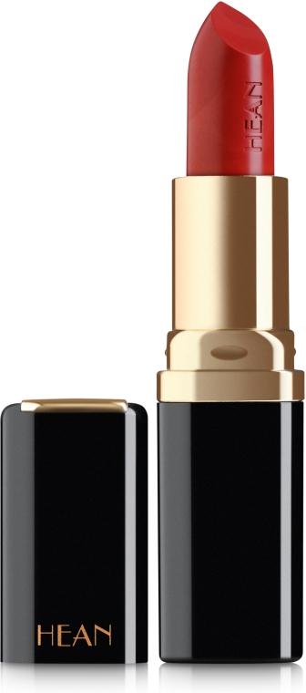 Помада для губ - Hean Classic Colours Festival Lipstick
