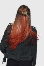 Тонирующий бальзам для волос - L'Oreal Paris Colorista Washout 1-2 Week — фото N22