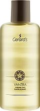Духи, Парфюмерия, косметика Масло для тела - Gerard's Cosmetics Wellness And Spa Yantra Oil