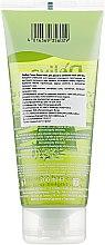 """Гель для душа """"Зеленый чай"""" - D'oliva Pharmatheiss Cosmetics Hydro Fresh Shower — фото N2"""