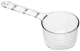 Духи, Парфюмерия, косметика Мерная чашка для альгинатной маски - Anskin Measuring Cup