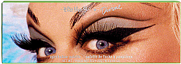 Духи, Парфюмерия, косметика Палетка теней для век - Kat Von D x Divine Eyeshadow Palette