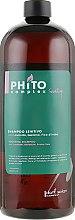 Духи, Парфюмерия, косметика Успокаивающий шампунь - Dott. Solari Phito Complex Soothing Shampoo