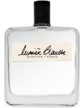 Духи, Парфюмерия, косметика Olfactive Studio Lumiere Blanche - Парфюмированная вода (Тестер без крышечки)