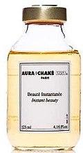Духи, Парфюмерия, косметика Увлажняющая сыворотка с эмбриональными клетками - Aura Chake Serum Vitalite