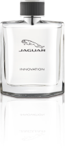 Духи, Парфюмерия, косметика Jaguar Innovation - Туалетная вода (тестер без крышечки)