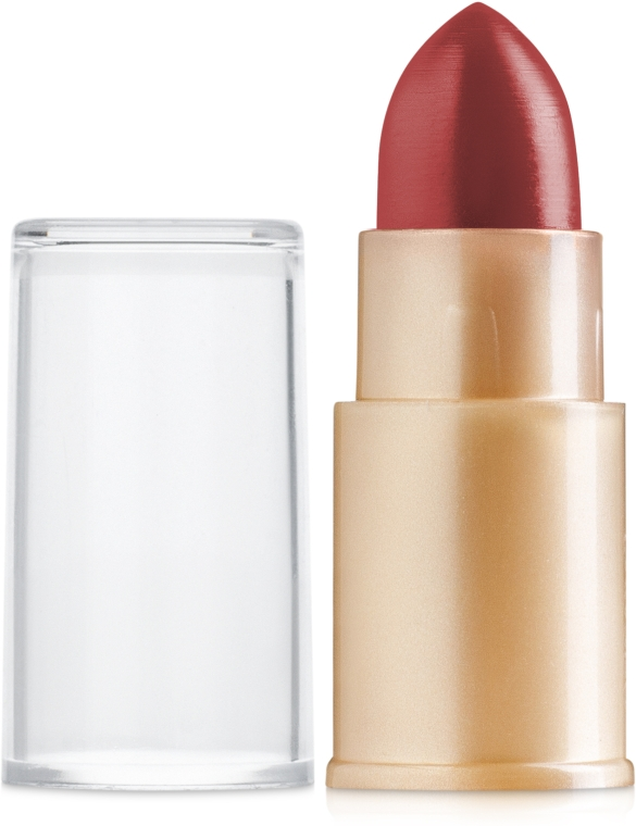 """Губная помада """"Икона стиля"""" - Oriflame Giordani Gold Lipstick (пробник)"""
