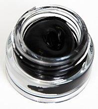 Гелевая подводка для глаз - Cinecitta Phitomake-Up Professional Gel Eye Liner — фото N2