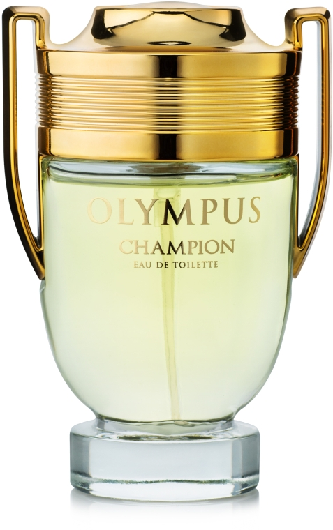 Univers Parfum Olympus Champion - Туалетная вода