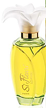 Духи, Парфюмерия, косметика Lomani Si Fleuri - Парфюмированная вода (тестер без крышки)