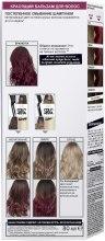 Тонирующий бальзам для волос - L'Oreal Paris Colorista Washout 1-2 Week — фото N11