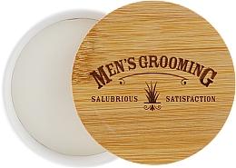 """Духи, Парфюмерия, косметика Мыло для бритья """"Ветивер и сандал"""" - Scottish Fine Soaps Vetiver & Sandalwood Shaving Soap"""