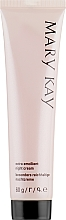 Духи, Парфюмерия, косметика Экстраувлажняющий ночной крем - Mary Kay Extra Emollient Night Cream