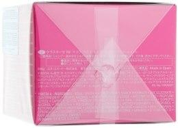 Маска для окрашенных и мелированных волос - Kerastase Chroma Captive Masque — фото N4
