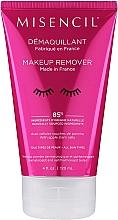 Духи, Парфюмерия, косметика Средство для снятия макияжа с лица и глаз - Misencil Makeup Remover