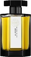 Духи, Парфюмерия, косметика L`Artisan Parfumeur Al Oudh - Парфюмированная вода