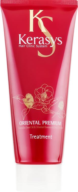 Маска для волос - KeraSys Oriental Premium Treatment