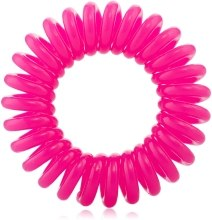 Резинка для волос - Invisibobble Candy Pink — фото N3