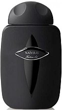 Духи, Парфюмерия, косметика Huitieme Art Parfums Naiviris Black Bottle - Парфюмированная вода (тестер с крышечкой)