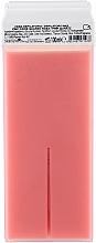 """Духи, Парфюмерия, косметика Воск для депиляции в картридже с оксидом цинка """"Розовый кварц"""" - Skin System"""