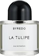 Духи, Парфюмерия, косметика Byredo La Tulipe - Парфюмированная вода