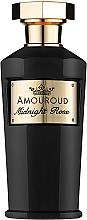 Amouroud Midnight Rose - Парфумована вода — фото N1