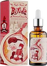 Духи, Парфюмерия, косметика Сыворотка для лица восстанавливающая с бифидобактериями - Elizavecca Witch Piggy Hell-Pore Bifida Premium Ample