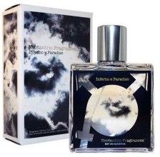 Духи, Парфюмерия, косметика Neotantric Fragrances Inferno e Paradiso - Туалетная вода
