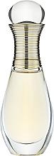 Духи, Парфюмерия, косметика Dior Jadore - Парфюмированная вода (roll-on)
