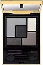 Духи, Парфюмерия, косметика Тени для век - Yves Saint Laurent Couture Palette