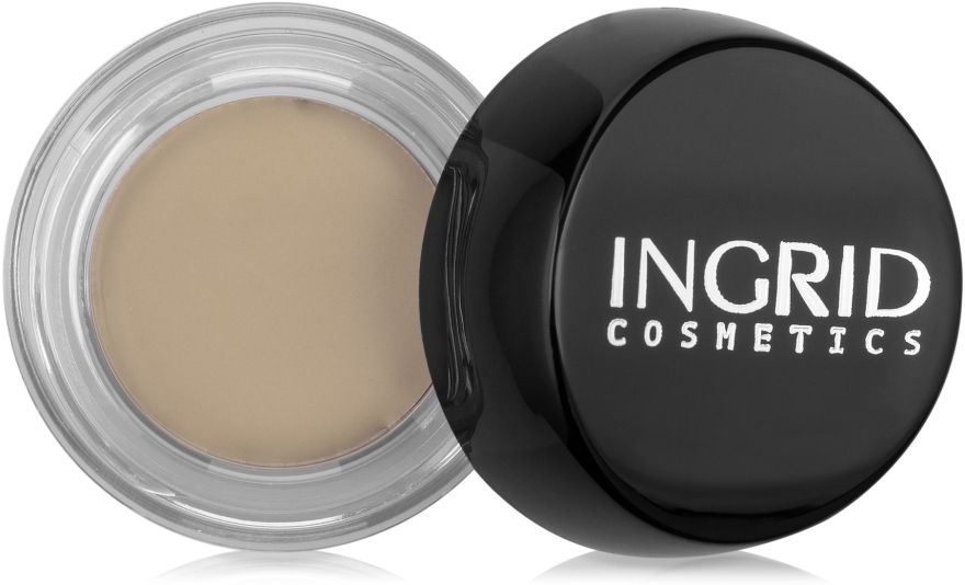Основа под тени для век - Ingrid Cosmetics Hd Beauty Innovation
