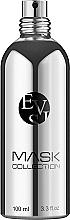 Духи, Парфюмерия, косметика Evis Tobacco&Vanilla Mask - Парфюмированная вода (тестер)
