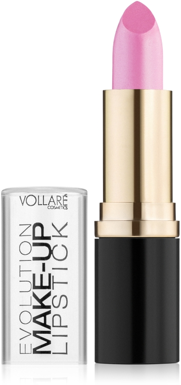 Помада для губ - Vollare Cosmetics Evolution Make Up Lipstick