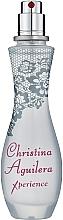 Духи, Парфюмерия, косметика Christina Aguilera Xperience - Парфюмированная вода (тестер без крышечки)