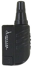Духи, Парфюмерия, косметика Машинка для стрижки волос в носу - Comair