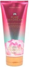 Духи, Парфюмерия, косметика Ультра-увлажняющий крем для рук и тела - Victoria's Secret Pure Daydream Pearl Orchid & Pink Currant