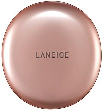 Духи, Парфюмерия, косметика Кушон и консилер для лица - Laneige Layerling Cover Cushion + Concealing Base