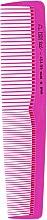 Духи, Парфюмерия, косметика Расческа для волос, 00454/99, малиновая - Eurostil