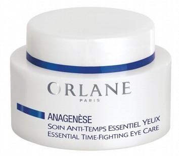 Крем для кожи вокруг глаз - Orlane Essential Time-Fighting Eye Care