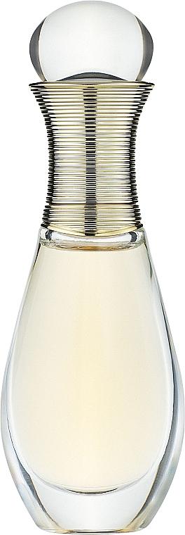 Dior Jadore - Парфюмированная вода (roll-on)