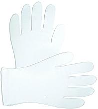 Духи, Парфюмерия, косметика Хлопчатобумажные перчатки для ухода за кожей рук - Killуs