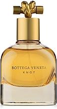 Духи, Парфюмерия, косметика Bottega Veneta Knot - Парфюмированная вода
