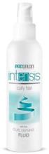 Духи, Парфюмерия, косметика Флюид, подчеркивающий завитки волос - Prosalon Intensis Curly Hair Fluid For Curly Hair