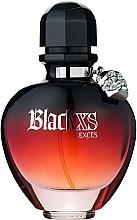 Духи, Парфюмерия, косметика Paco Rabanne Black XS L'Exces for Her - Парфюмированная вода