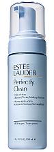 Парфумерія, косметика Універсальний засіб для очищення шкіри - Estee Lauder Perfectly Clean Triple-Action 3-in-1