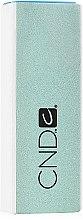 Духи, Парфюмерия, косметика Полировочный брусок - CND Glossing Buffer Block 4000